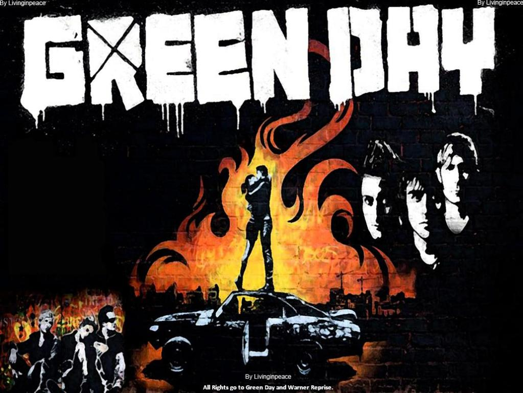 Cute Live Wallpapers Free Download For Android Download Green Day 21st Century Breakdown Wallpaper Gallery