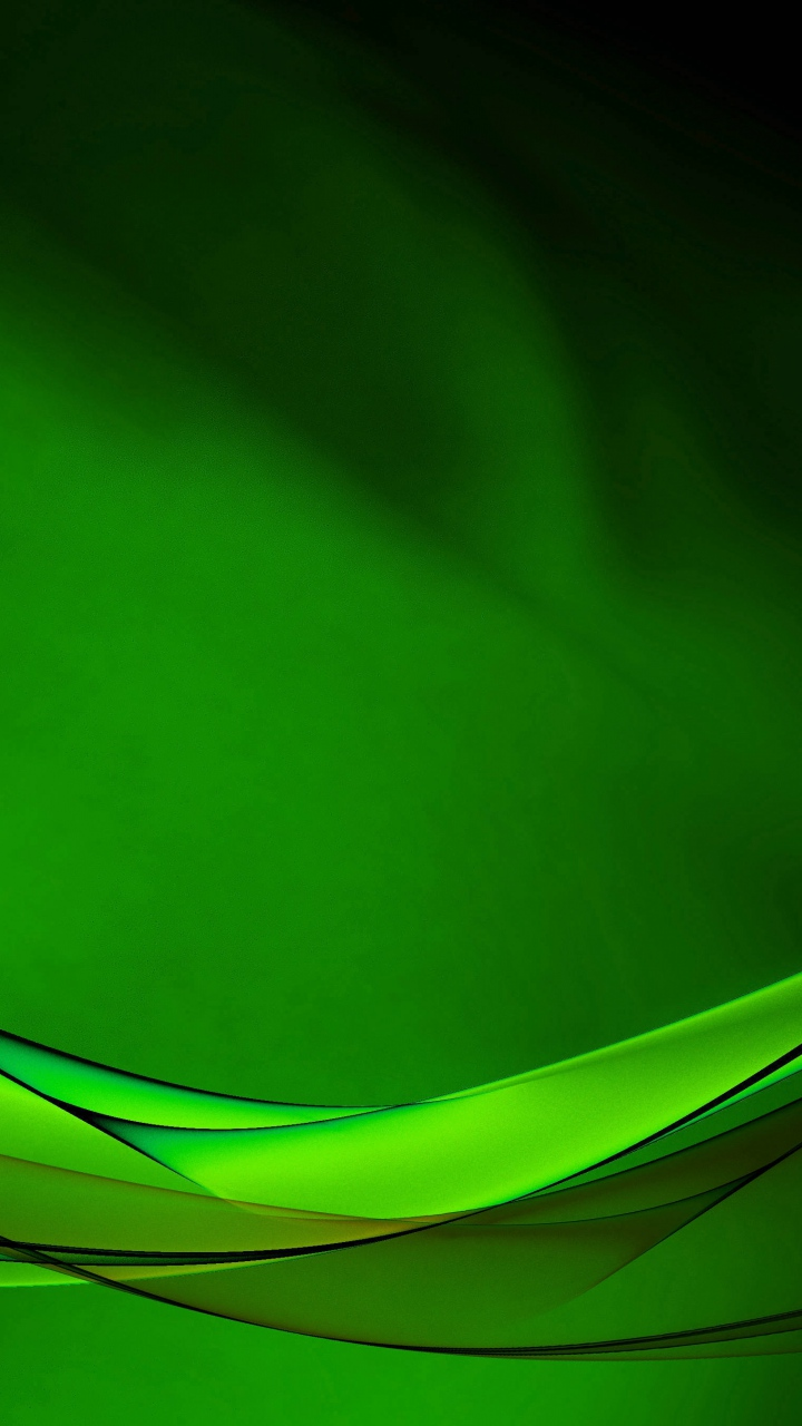 Free Fall Mobile Phone Wallpapers Download Green Mobile Wallpaper Gallery