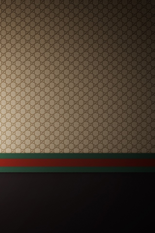Gucci Wallpaper Hd Download Gucci Home Wallpaper Gallery