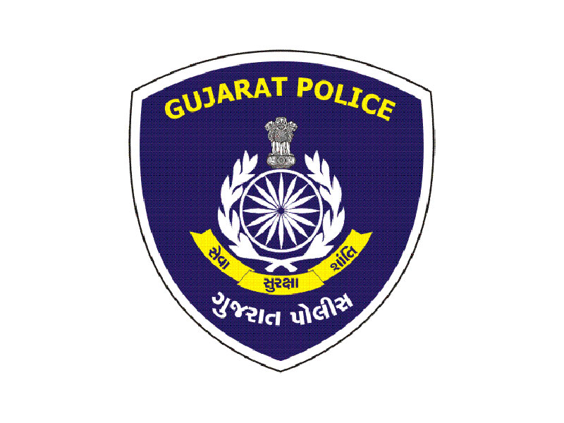 Free Hd Live Wallpapers For Android Phones Download Gujarat Police Logo Wallpaper Gallery