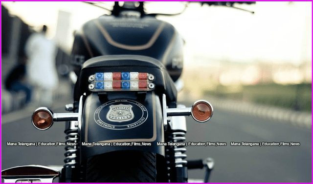 3d Rainbow Wallpaper Download Download Gujarat Police Logo Wallpaper Gallery