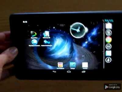 Download Gyrospace 3D Live Wallpaper Apk Gallery