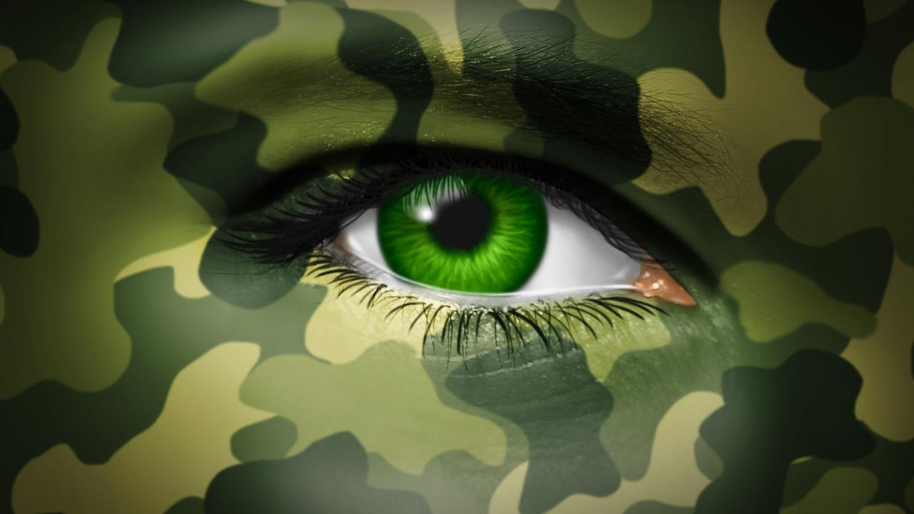 3d Live Animated Wallpaper Download For Windows 7 Download Hd Indian Army Wallpapers Gallery