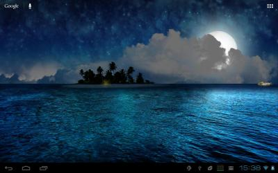 Download HD Live Wallpaper For Android Tablet Gallery