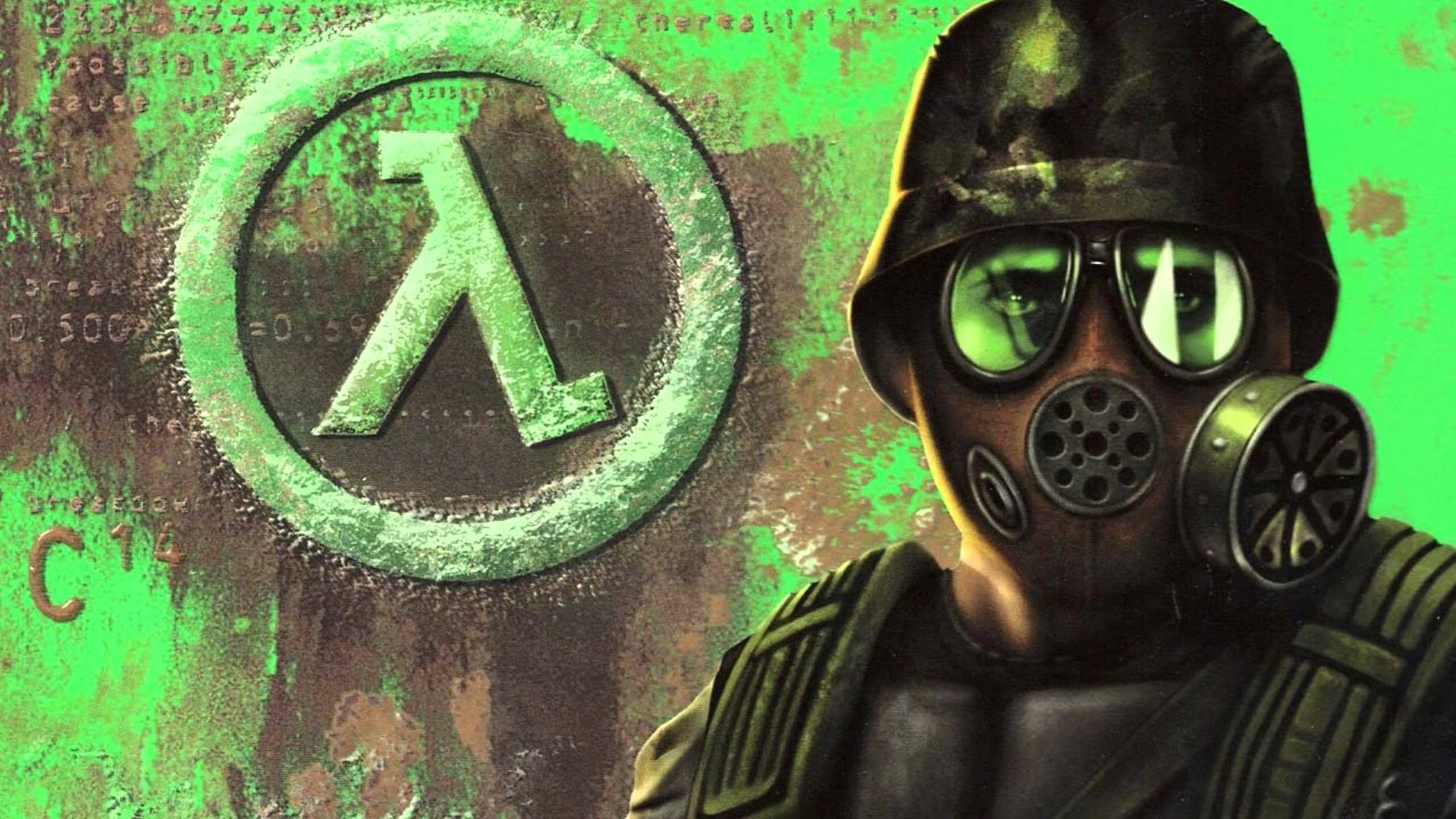 3d Red Star Live Wallpaper Download Half Life Opposing Force Wallpaper Gallery