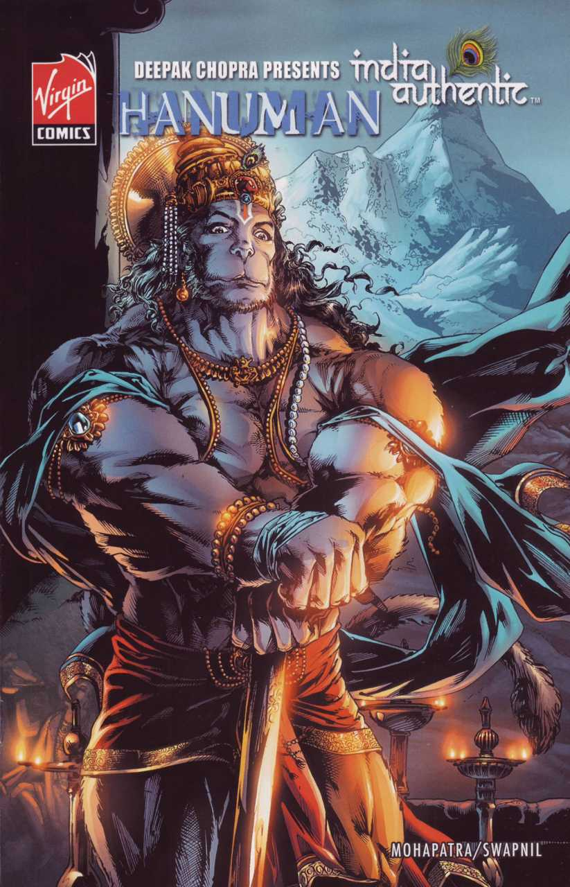 Lord Shiva Animated Wallpaper Download Hanuman Body Wallpapers Gallery