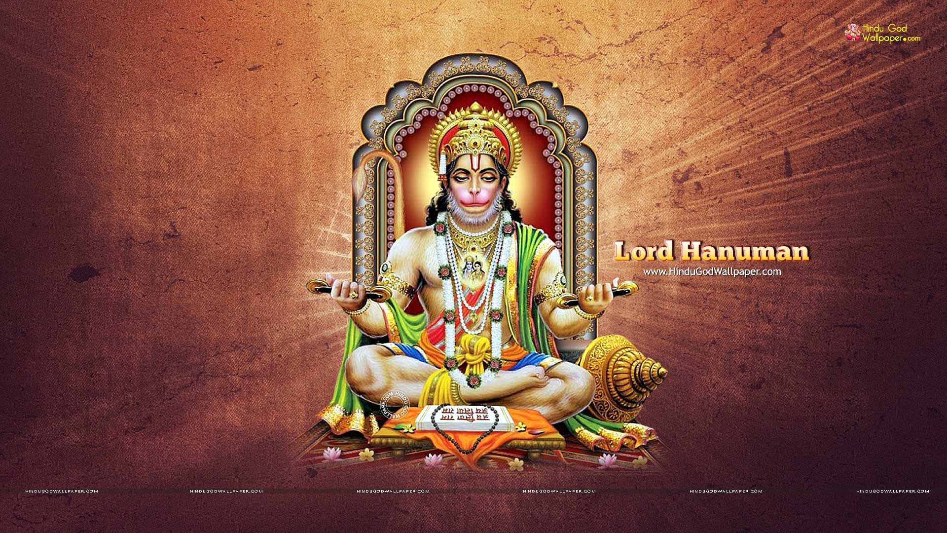3d Indian Flag Live Wallpaper For Android Download Hanuman Ji Wallpaper Full Size Hd Gallery