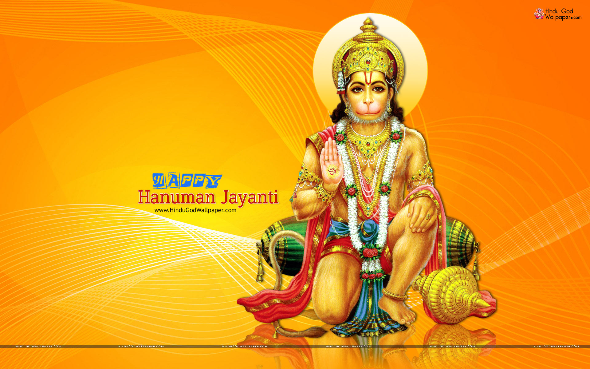 Cute Live Wallpapers For Android Apk Download Hanuman Ji Wallpaper Full Size Hd Gallery