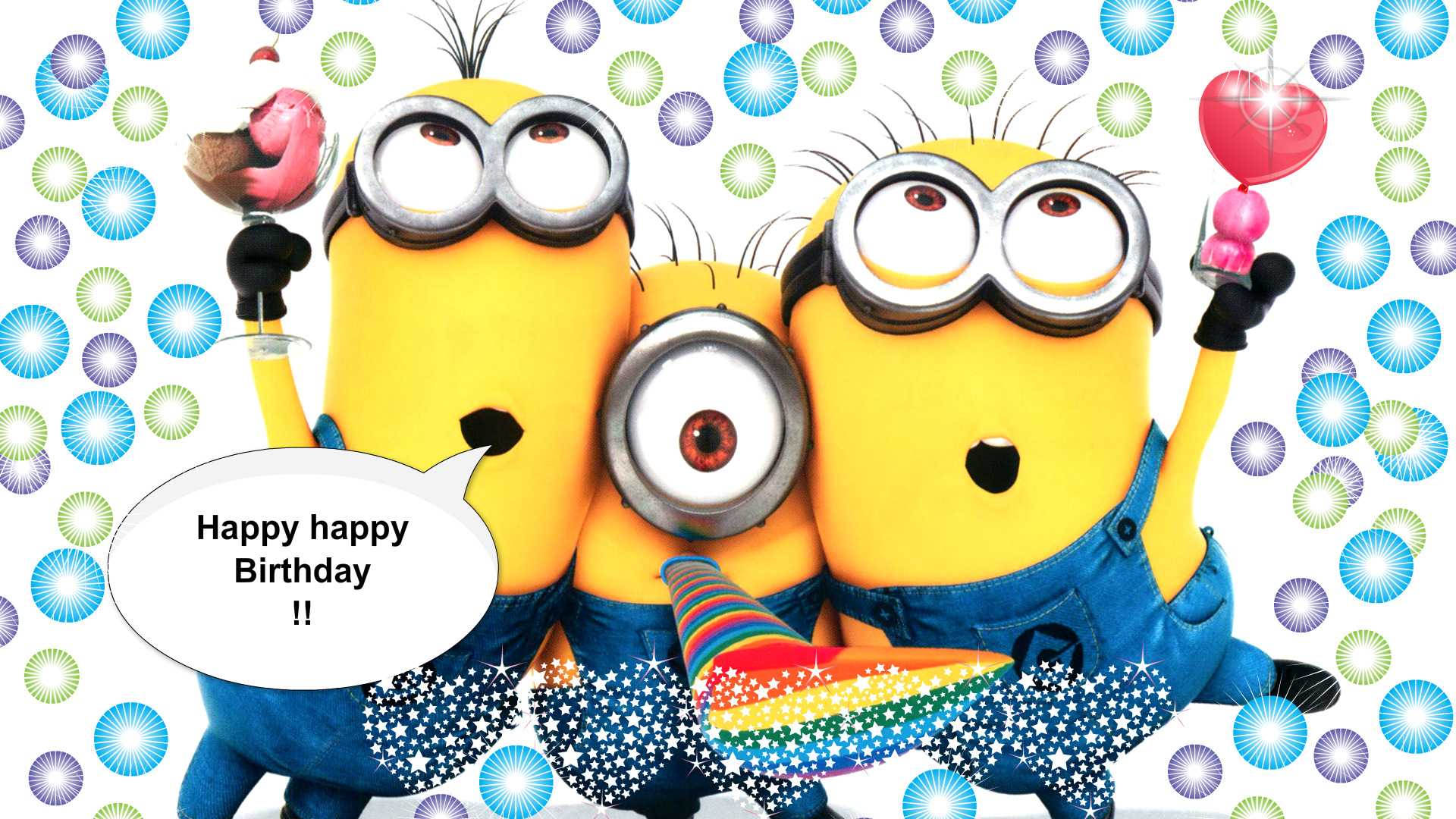 Telugu Funny Quotes Wallpapers Download Happy Birthday Minions Wallpaper Gallery