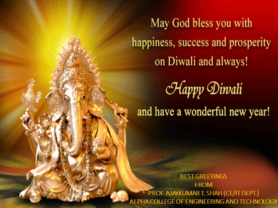 Best 3d Live Wallpaper Android 2015 Download Happy Diwali Amp New Year Wallpaper Gallery
