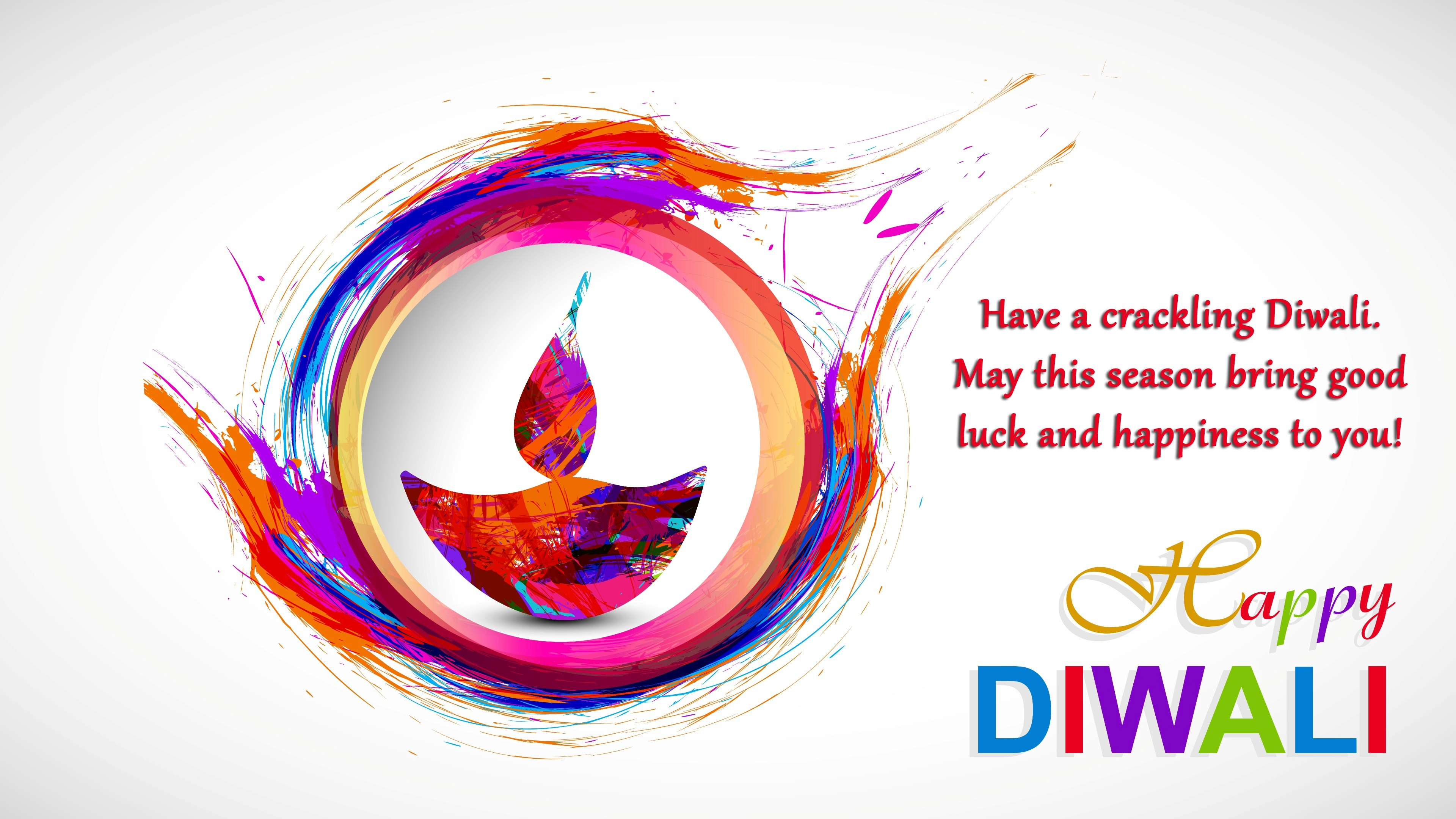 3d Diwali Live Wallpaper Download Happy Diwali Wallpaper Hd Widescreen Gallery