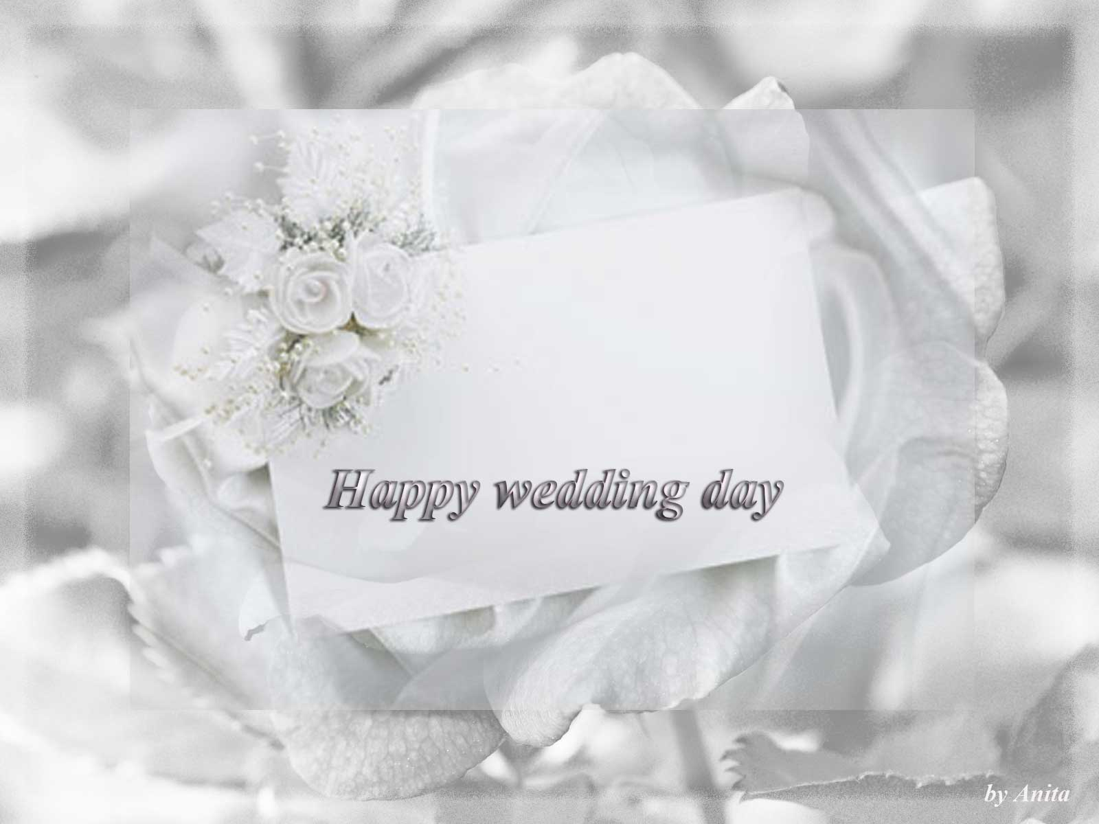Tamil Quotes Wallpaper Hd Download Happy Wedding Day Wallpaper Gallery