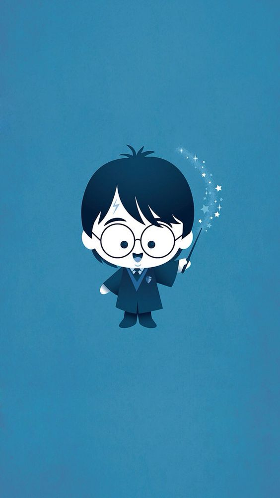 Live Animated Wallpapers For Windows 7 Download Harry Potter Animated Wallpaper Gallery