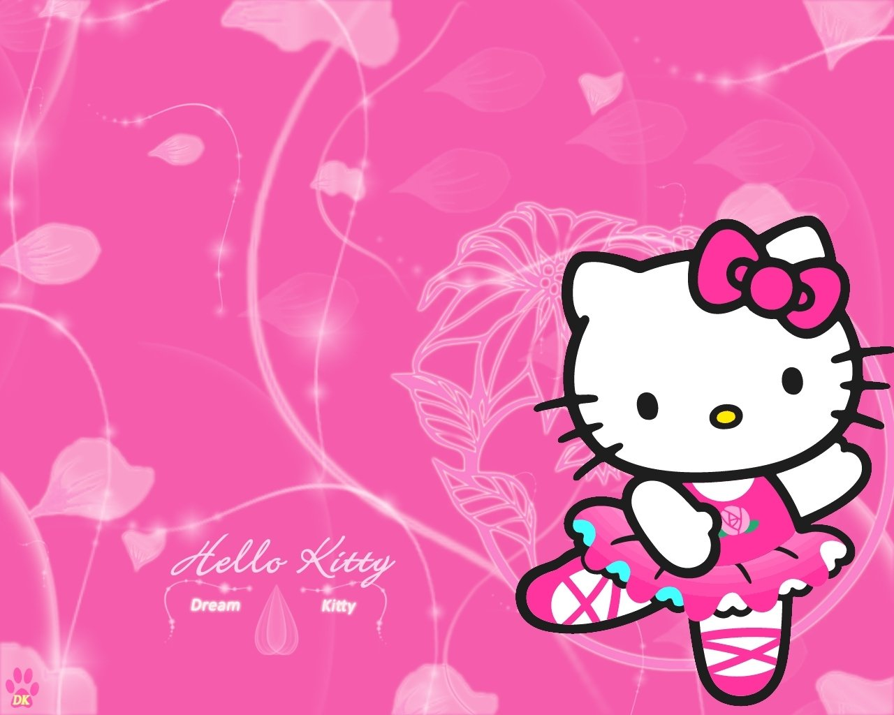 Car Wallpaper Hd 1080p Free Download For Mobile Download Hello Kitty Pink Wallpaper Gallery