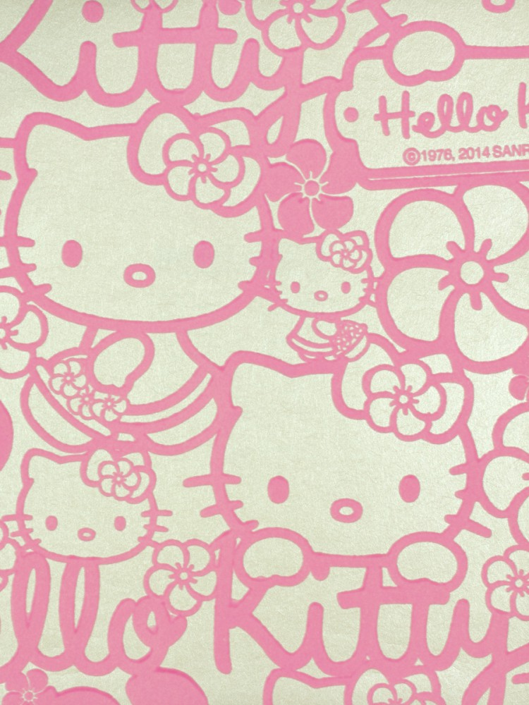 Love Quotes Wallpapers For Pc Free Download Download Hello Kitty White Wallpaper Gallery