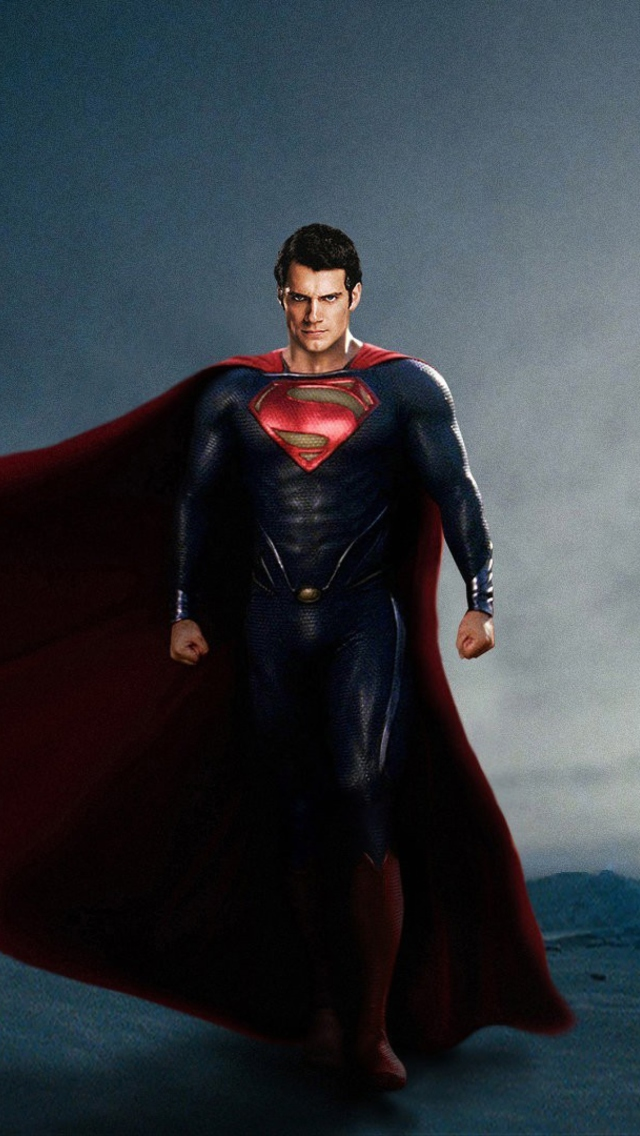 3d Diamond Live Wallpaper Download Henry Cavill Man Of Steel Wallpaper Gallery