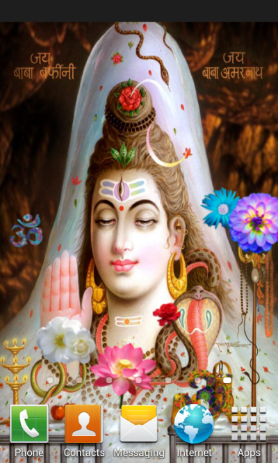 Download Hindu God Live Wallpaper Free Download Gallery