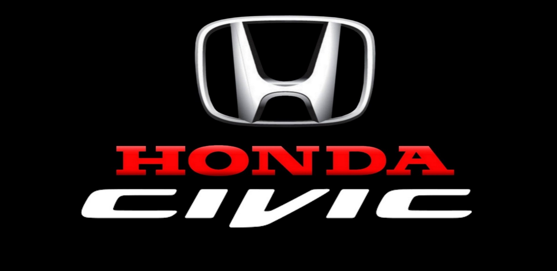 Hd Wallpapers Quotes For Iphone 6 Download Honda Civic Logo Wallpaper Gallery