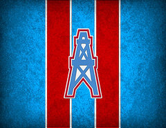 Funny Facebook Wallpaper Quotes Download Houston Oilers Wallpaper Gallery