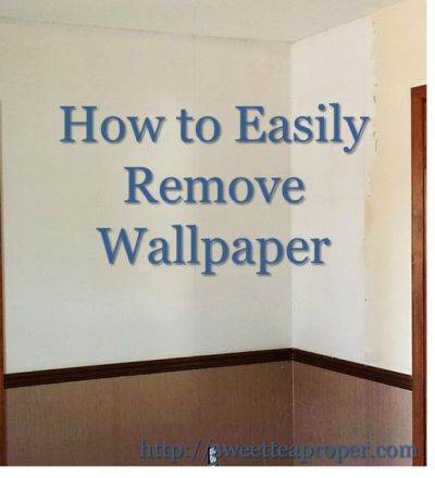 Download How Much Does It Cost To Remove Wallpaper Gallery
