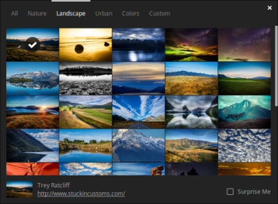 Download How To Set Wallpaper On Chromebook Gallery