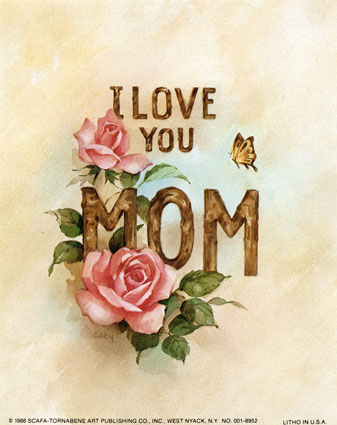 3d Live Wallpaper For Android Tablet Free Download Download I Love Mom Wallpapers For Mobile Gallery