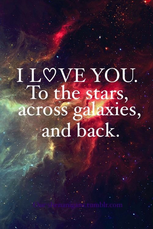 Samsung Galaxy S3 3d Wallpaper Free Download Download I Love You To The Moon And Back Wallpaper Gallery