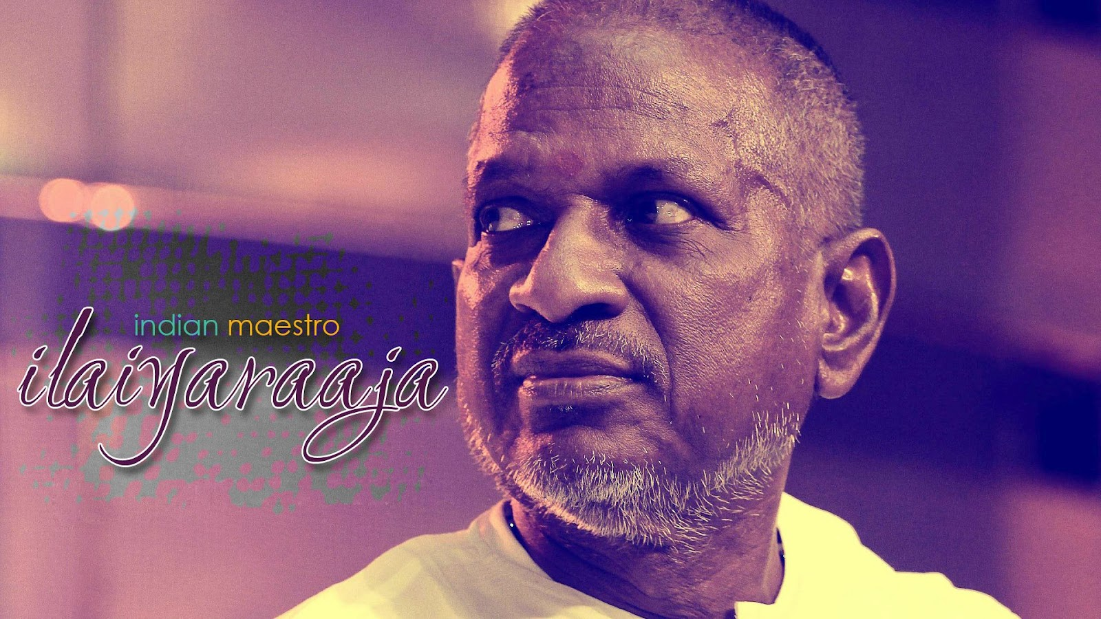 Christian Wallpapers Hd Free Download Download Ilayaraja Wallpapers Free Download Gallery