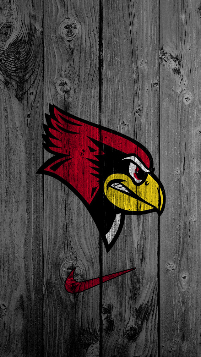 Download 3d Live Wallpaper For Android Mobile Download Illinois State University Wallpaper Gallery