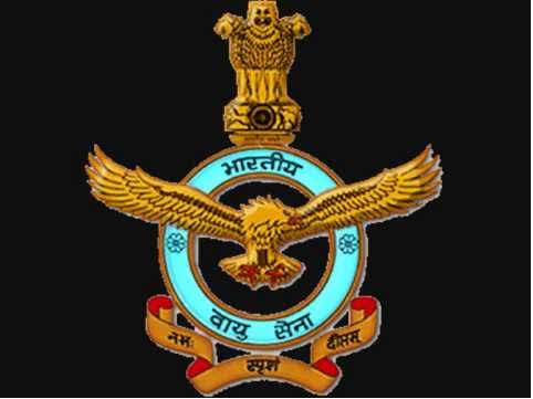 Anime Wallpaper Phone Quotes Download Indian Air Force Logo Wallpapers Gallery
