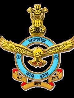 Moving Wallpapers For Girls Download Indian Air Force Logo Wallpapers Gallery