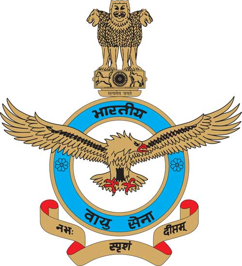 3d Indian Flag Live Wallpaper For Android Download Indian Air Force Logo Wallpapers Gallery