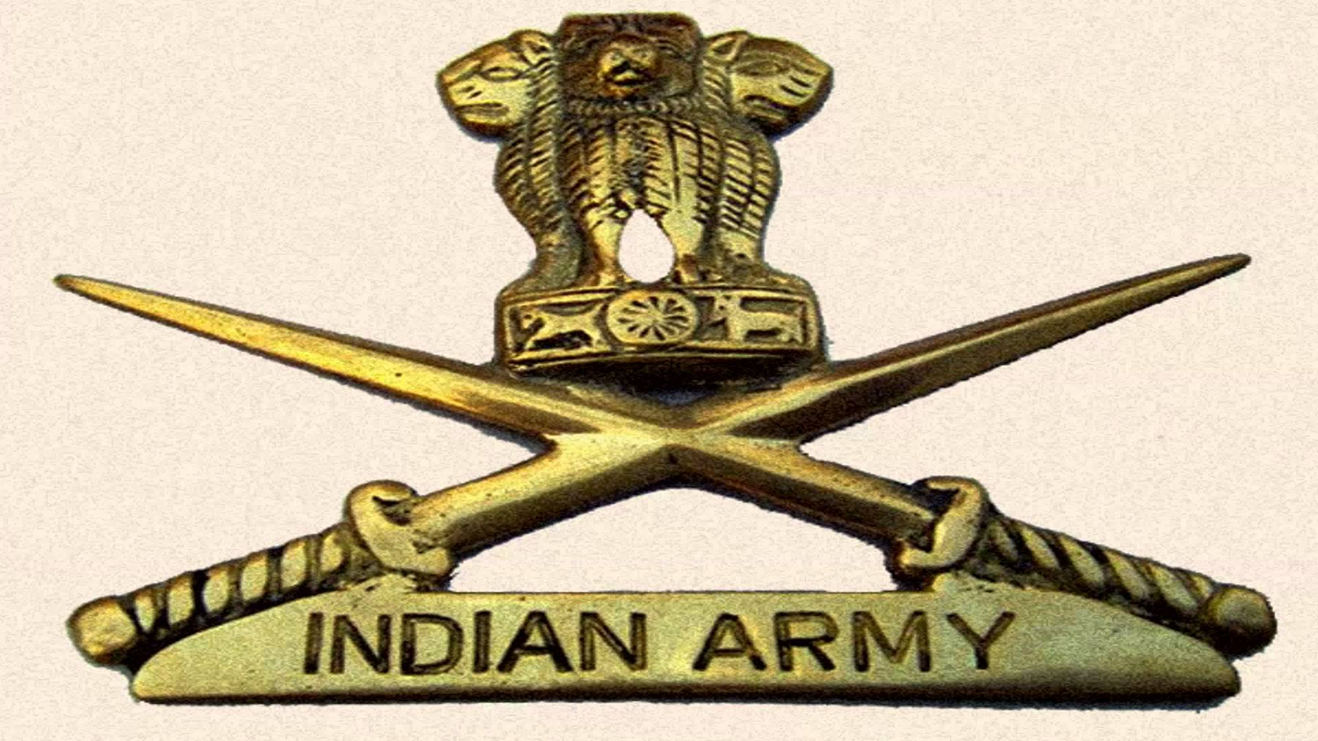 Cute Live Wallpapers For Android Apk Download Indian Army Hd Wallpapers Gallery