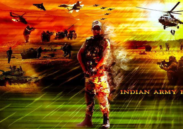 Quotes Wallpaper For Mobile Phones Download Indian Army Wallpapers For Mobile Phones Gallery