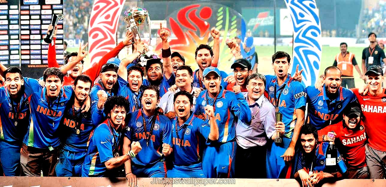 Satanic Iphone Wallpaper Download Indian Cricket Team Hd Wallpapers Gallery