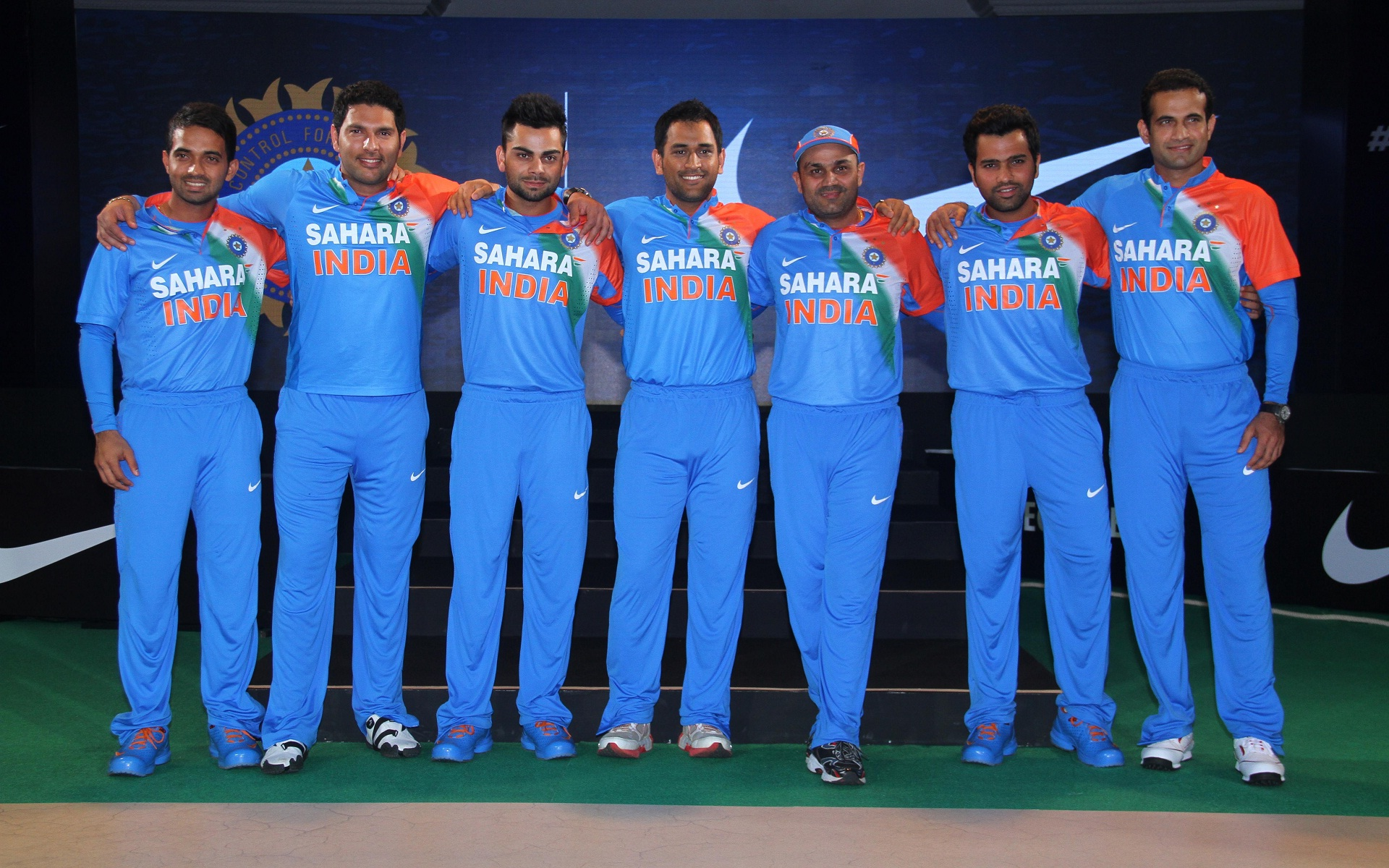 Indian Flag Full Hd Wallpaper Download Indian Cricket Team Hd Wallpapers Gallery