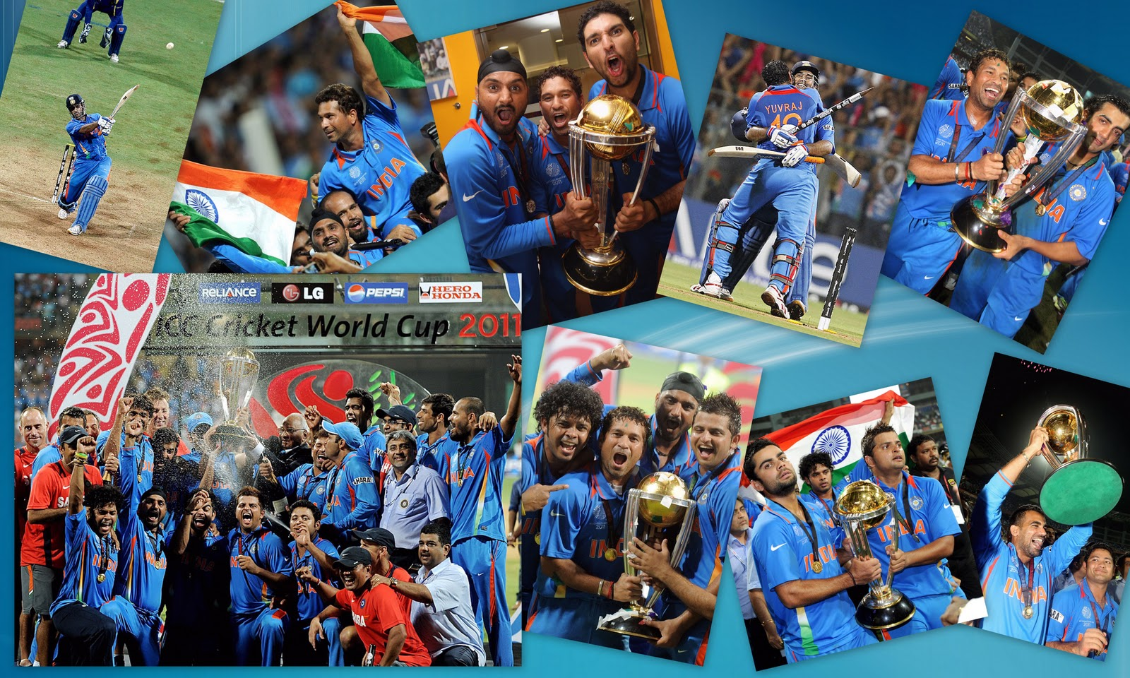 Android 3d Live Wallpaper Maker Download Indian Cricket Team Hd Wallpapers Gallery