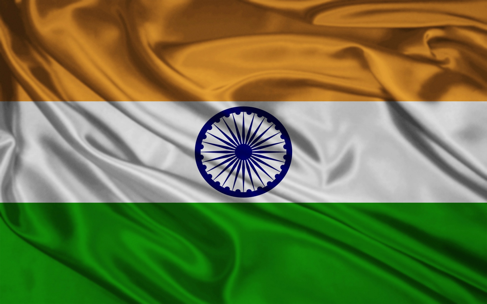 3d Indian Flag Live Wallpaper For Android Download Indian Flag Full Hd Wallpaper Gallery