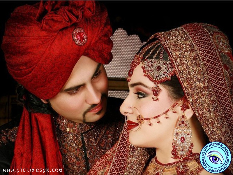 Holding Hands Love Quotes Wallpapers Download Indian Wedding Couple Wallpaper Gallery