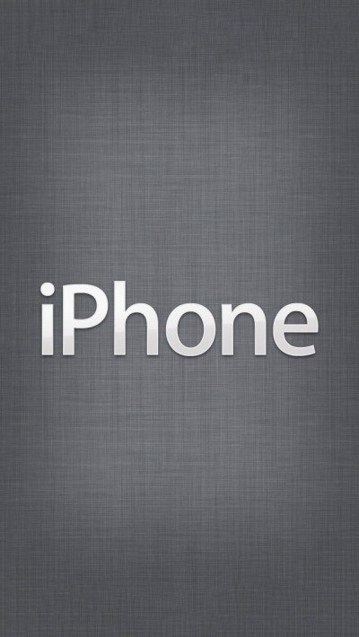 Download Iphone Text Wallpaper Gallery