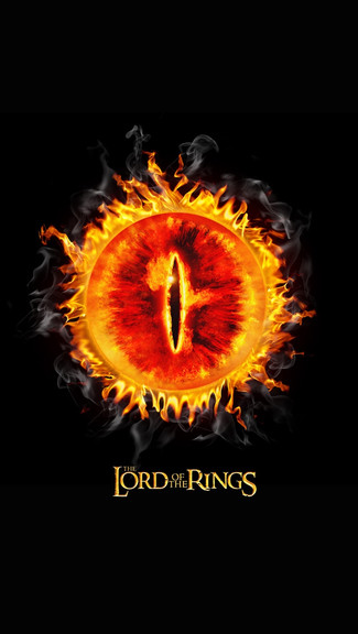 3d Image Live Wallpaper Apk Full Download Iphone Wallpaper Lord Of The Rings Gallery