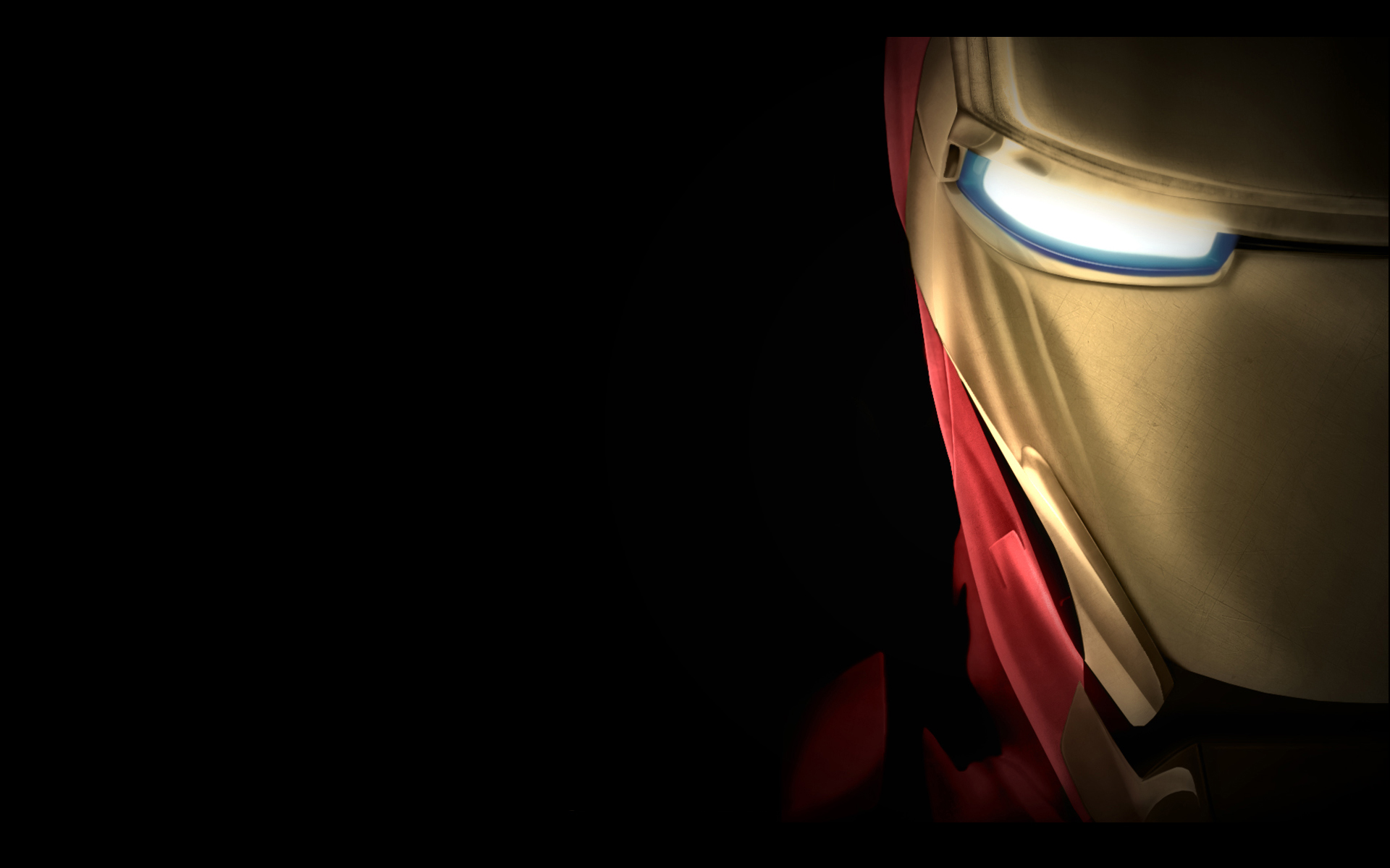 Amazing Spider Man 3d Live Wallpaper Free Download Download Iron Man Head Wallpaper Gallery