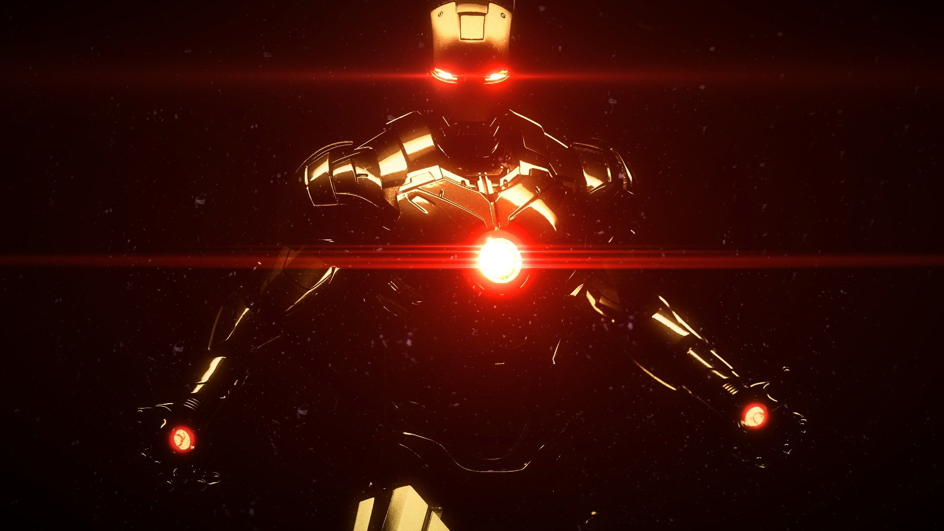 Android Wallpaper 3d Live Pc Download Iron Man Ultra Hd Wallpapers Gallery
