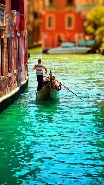 Download Italy Iphone Wallpaper Gallery