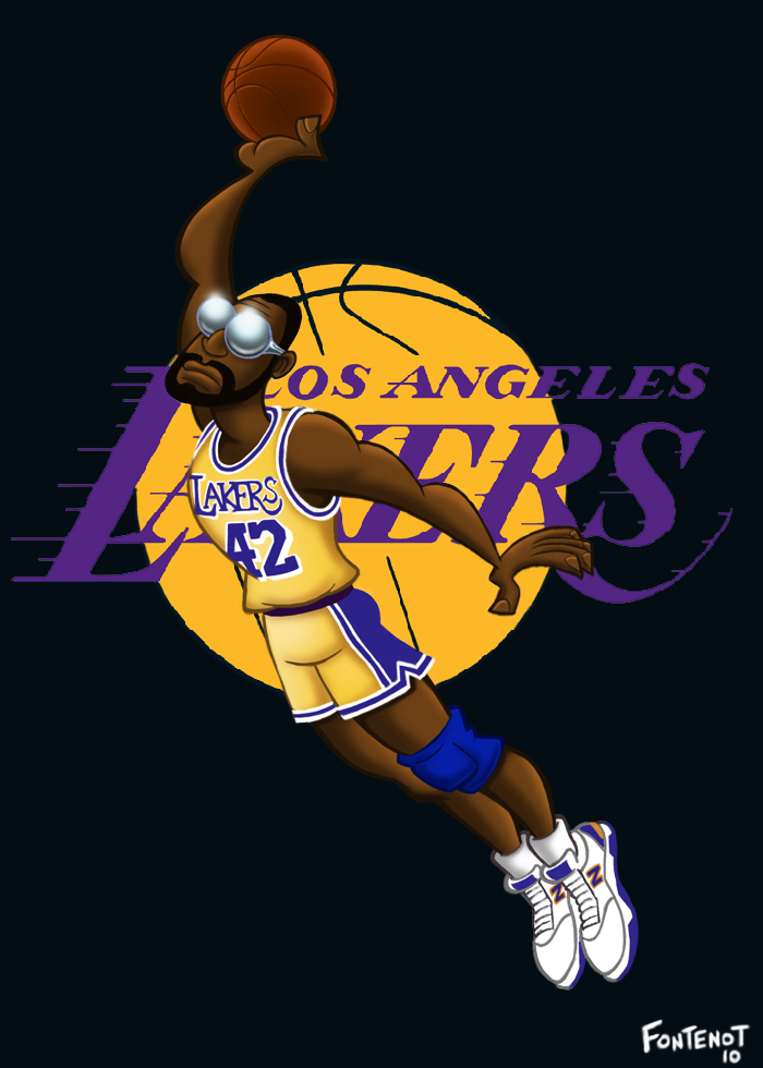 Fantasy Phone Wallpaper Woth Quote Download James Worthy Wallpaper Gallery