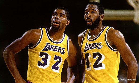 Money Quotes Wallpaper For Mobile Download James Worthy Wallpaper Gallery
