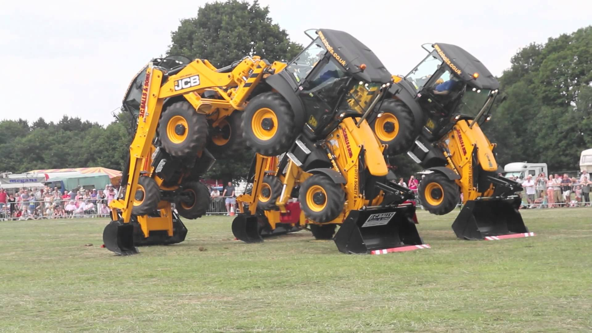 3d Effect Live Wallpaper Download Jcb Machine Wallpaper Gallery