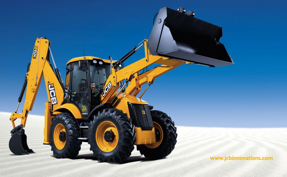 Best 3d Live Wallpaper For Pc Download Jcb Machine Wallpaper Gallery