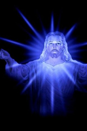 Wallpapers Of Jesus Christ With Quotes Download Jesus Live Wallpapers Download Gallery