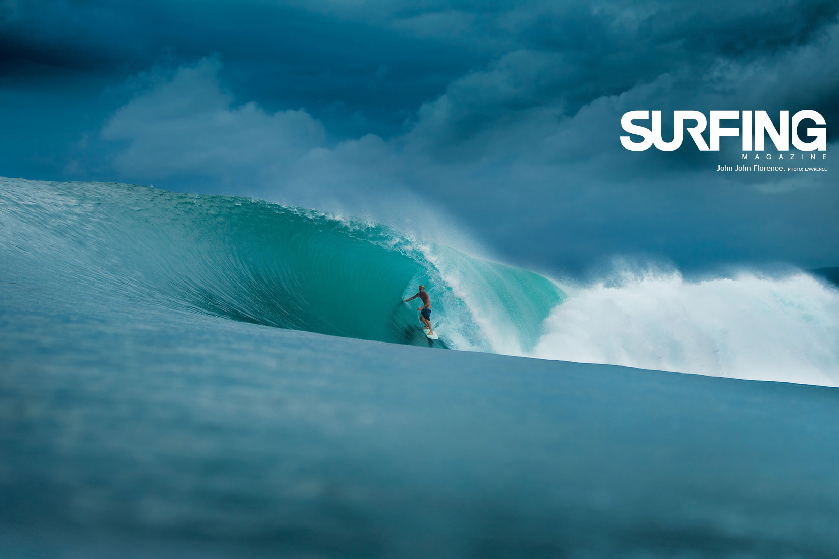 Amazing 3d Wallpapers Download Download John John Florence Wallpaper Gallery